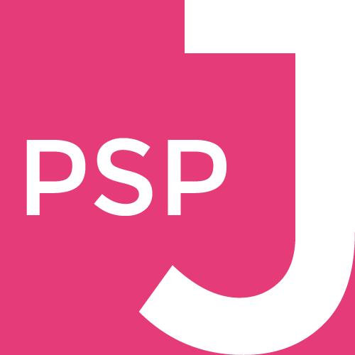 Jenke PSP